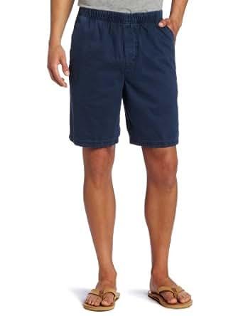 Cabela's Men's Trail Shorts – 5