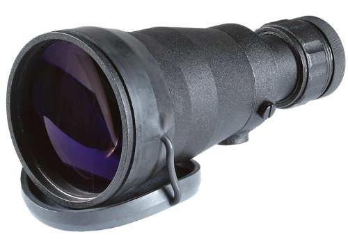 Armasight 8X Lens Lens #16 With Adapter #131/132 (Nyx-7 Pro)