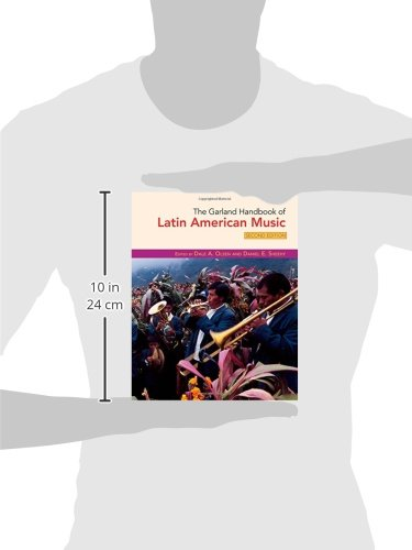 a report on the popular genre of latin american music the salsa 1michael campbell, popular music in america: the beat goes on, 3rded (boston: schirmer cengage learning, 2008), p 119 2 john storm roberts, the latin tinge: the impact of latin american music on the united states, 2d ed (new york: oxford university press, 1999), p 34.