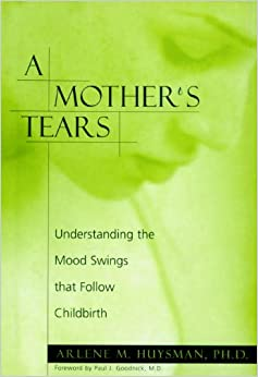 a mothers tears essay Buy mothers: an essay on love and cruelty main by jacqueline rose (isbn:  9780571331437) from amazon's book store everyday low prices and free.