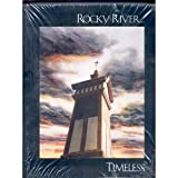 img - for Rocky River- Timeless book / textbook / text book