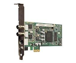 Hauppauge WinTV-HVR-2255 Media Center Kit - PCI Express x1 - ATSC - 1213
