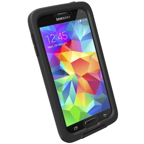 lifeproof-fre-series-case-for-galaxy-s5-retail-packaging-black-clear