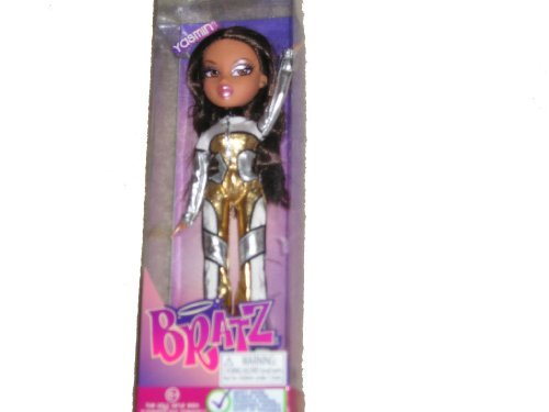 bratz-yasmin-exclusive-outfit-doll
