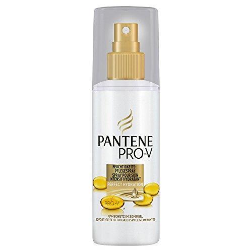 pantene-pro-v-perfect-hydration-feuchtigkeits-pflegespray-ohne-ausspulen-1er-pack-1-x-150-ml