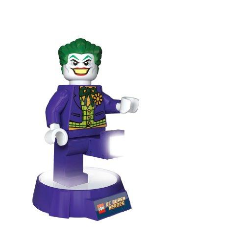 Batman-The-Joker-Lego-Night-Light-Torch