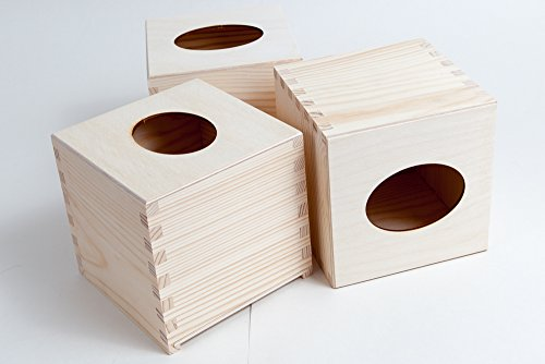 3-pcs-wooden-tissue-box-cover-square-wood-plain-art-craft-decoupage-best-price-from-woodenland