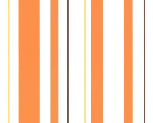 PREISVERGLEICH.EU - bordüre gelb orange
