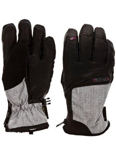 Dakine Targa Glove – Womens