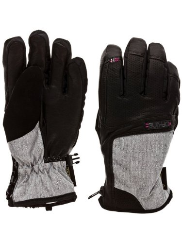 Dakine Targa Glove - Womens Dakine B00CMO3DK6