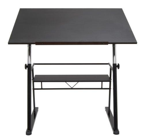 studio-designs-zenith-drafting-table-in-black-13340