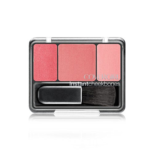 covergirl-instant-cheekbones-contouring-blush-refined-rose-29-oz-8-g