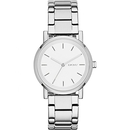 dkny-womens-quartz-watch-digital-display-and-stainless-steel-strap-ny2342