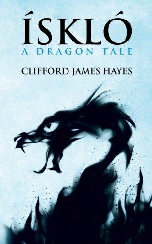 Isklo: A Dragon Tale