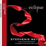 Eclipse: Twilight Series, Book 3