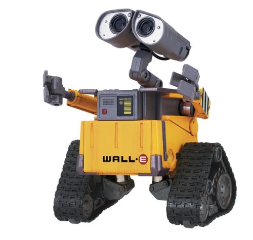 Wall E Toys : Juniortoons play with wall e toys games disney