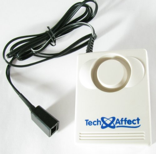 on-offer-water-leak-alarm-water-moisture-flood-detector-sensor-can-also-be-used-as-safety-device-to-