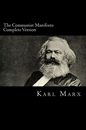 a comparison of karl marx and friedrich engels in political philosophies Utilitarianism and marxism  karl marx and friedrich engels marxist analyses and methodologies have influenced multiple political ideologies and social.