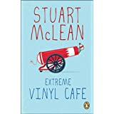 Extreme Vinyl Cafby Stuart McLean
