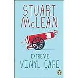 Extreme Vinyl Caf�by Stuart McLean