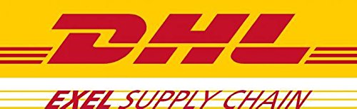 dhl-express-shipping-1-to-3-days