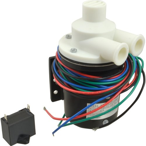 top best 5 water pump capacitor for sale 2016 product. Black Bedroom Furniture Sets. Home Design Ideas