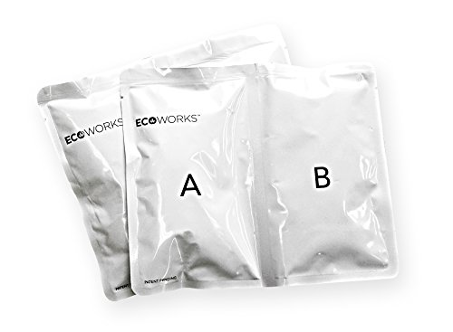 stratasys-ecoworks-tablet-cleaning-agent-pack-of-24