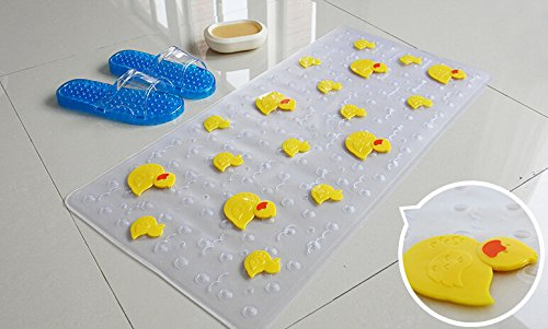 Duck Bathroom Sets front-1033445