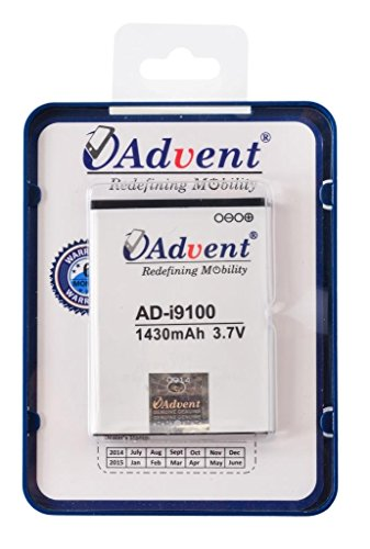 Advent-AD-i9100-1430mAh-Battery