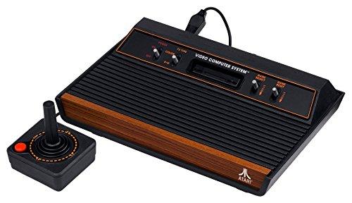 atari-2600-console