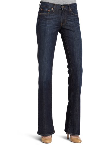 8160e15a79b3 Clothing Women Jeans On Sale