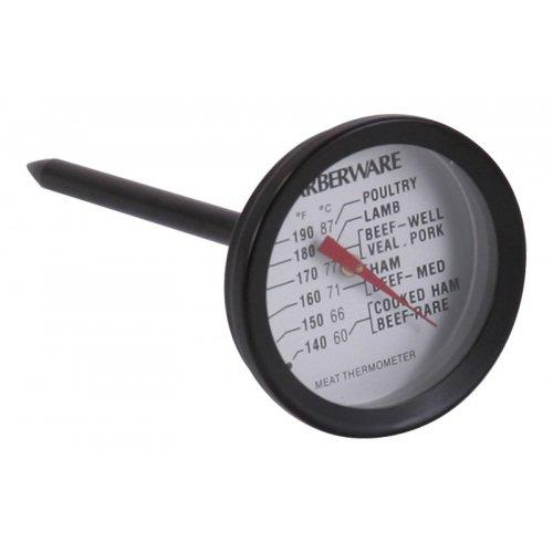 farberware-internal-roast-meat-analog-thermometer