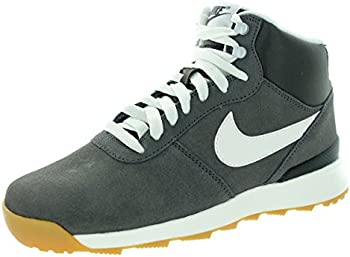 Nike Acorra Sneaker Womens Shoes