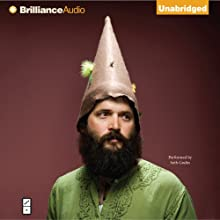 We Are All Weird: The Myth of Mass and the End of Compliance (       UNABRIDGED) by Seth Godin Narrated by Seth Godin