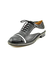 Marc By Marc Jacobs Uniform Patent Leather Oxford