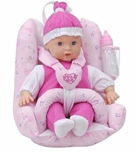 car booster seat toys r us canada. Black Bedroom Furniture Sets. Home Design Ideas