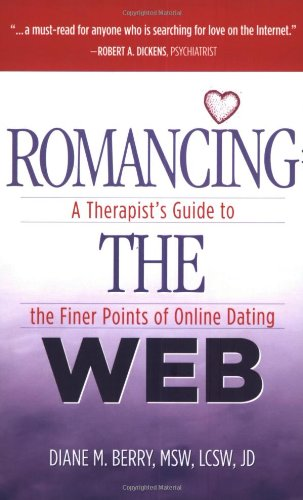 What to talk about on online dating