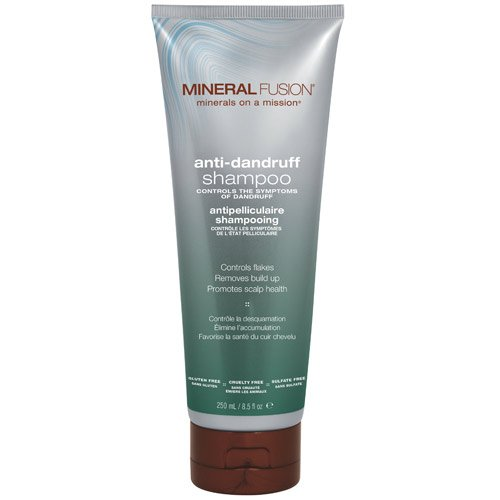 mineral-fusion-shampoo-strengthening-85-ounce