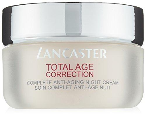 lancaster-total-age-correction-crema-de-noche-antiedad-global-50-ml