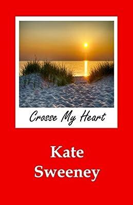 Crosse My Heart
