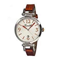 Bertha Br1002 Lilah Ladies Watch