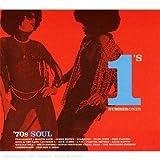 echange, troc Compilation, Kool and the Gang - 70'S Soul Number 1'S
