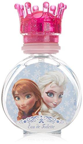 Frozen, Eau de Toilette, 30 ml