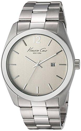 kenneth-cole-new-york-mens-kc3886-classic-quartz-bracelet-watch