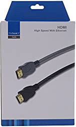 Target TC030HD HDMI Cable - 3 meters (Black)