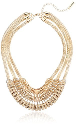 steve-madden-2-tone-crystal-accented-mesh-necklace-16-3-extender-by-steve-madden