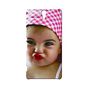 G-STAR Designer Printed Back case cover for Sony Xperia C5 - G4647
