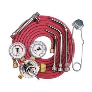 Smith Acetylene Air Heating Outfit NE835A Handi-Heet