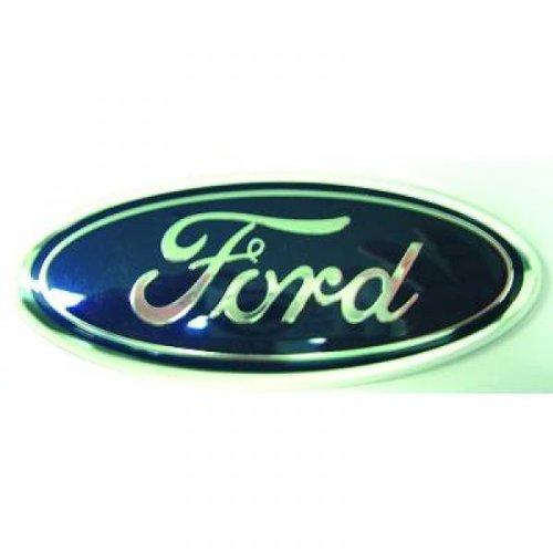 Motif FORD pour 1414040/1403040/1