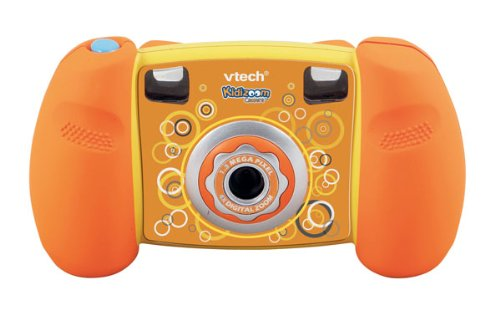 how to download pictures from fisher price digital camera